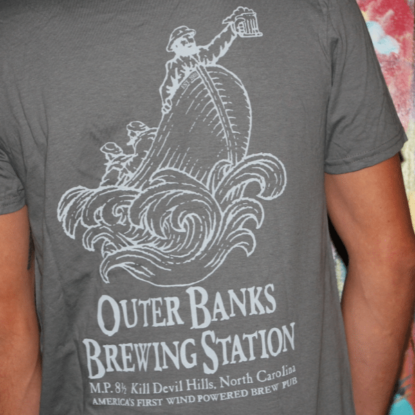Outer Banks Clothing, T-Shirts, Sweatshirts