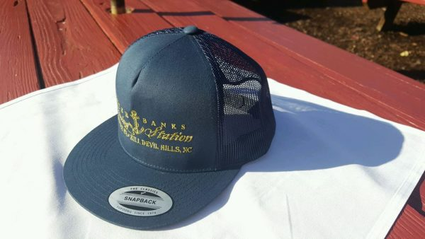 outer-banks-brewing-station-hat-navy-side