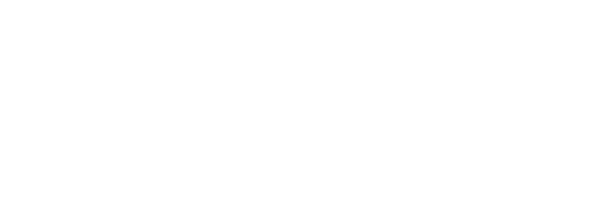 Outer Banks Brewing Station OBX Restaurant and Brewery
