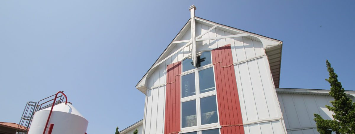 outer-banks-brewing-station-outside-facade