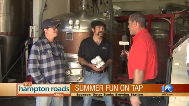 outer-banks-brewing-station-hampton-roads-show-2016