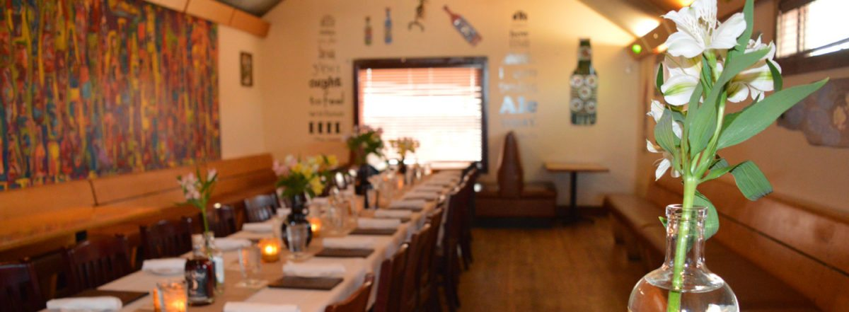 On-Site Event Catering OBX