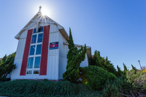 Outer Banks Beer Church
